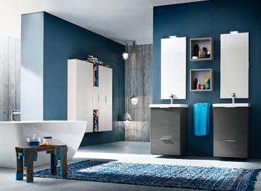 Cucine, camere da letto e mobili per la casa a Milano - Arredamenti Lupo
