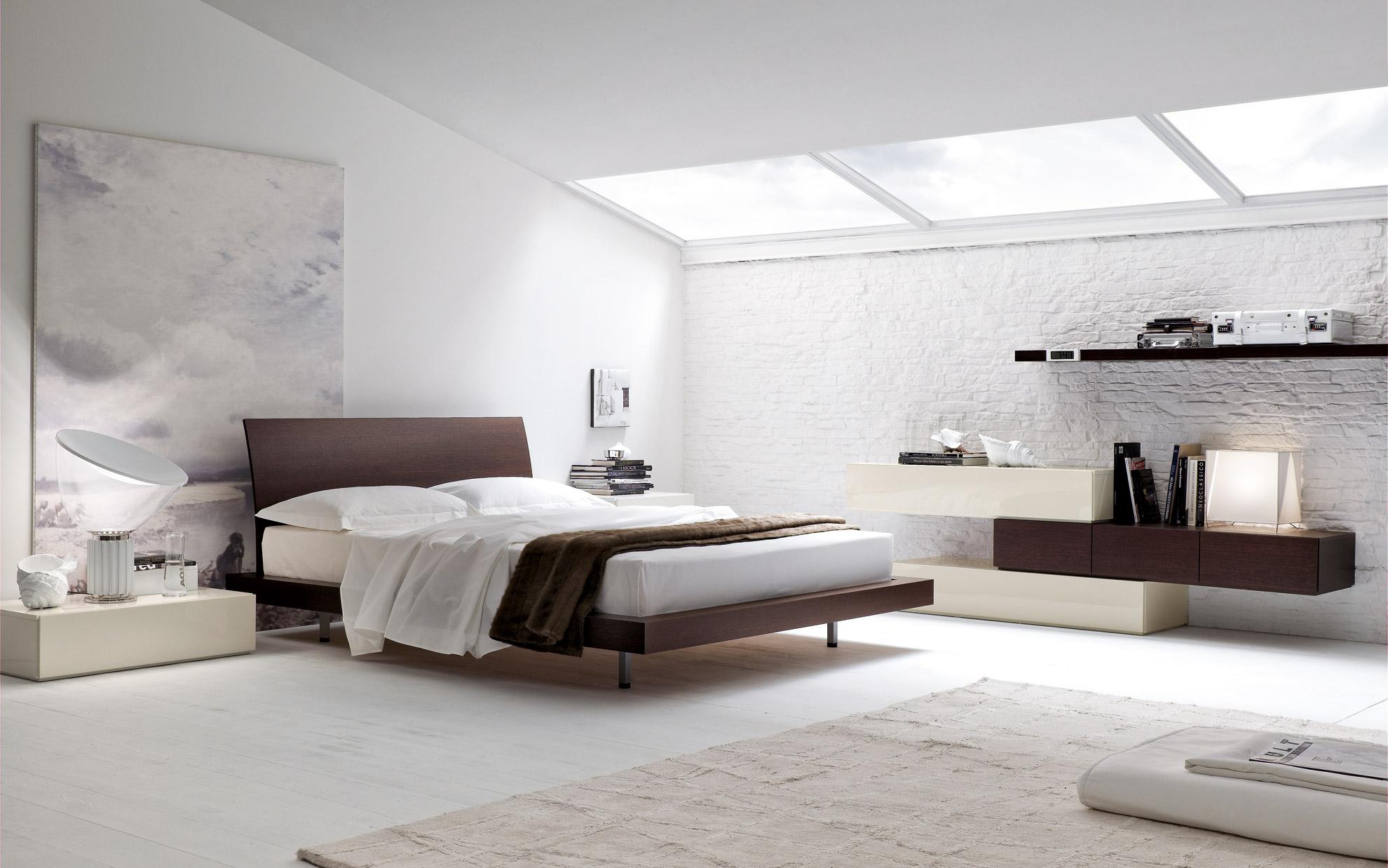 Arredamenti moderni camere da letto home design e - Arredamenti moderni camere da letto ...