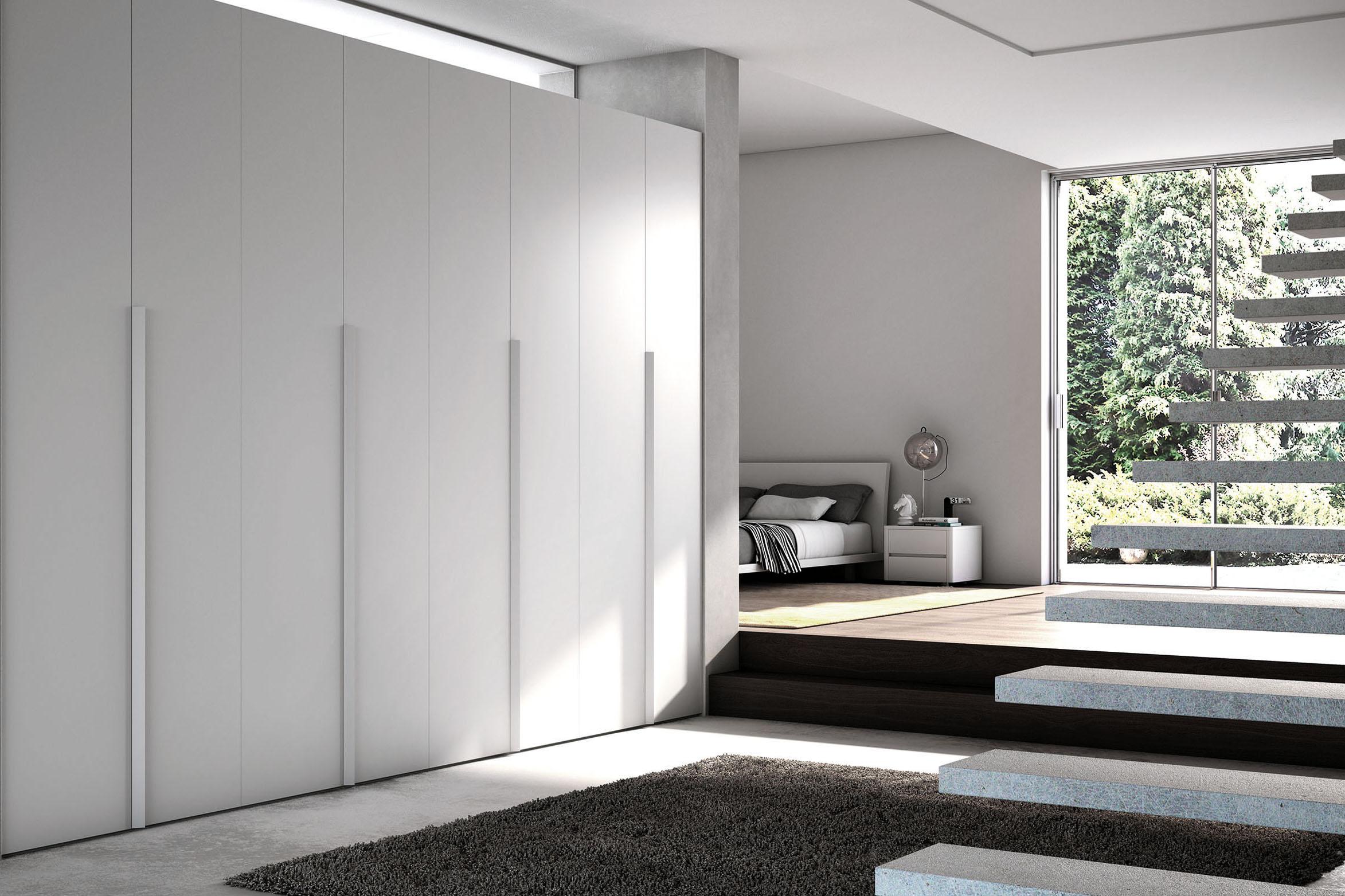 Mobili camera da letto tagliabue tea arredamenti lupo for Arredamenti tagliabue
