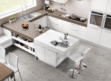 Mobili Per Camera Da Letto Milano : Cucine camere da letto e mobili per la casa a milano
